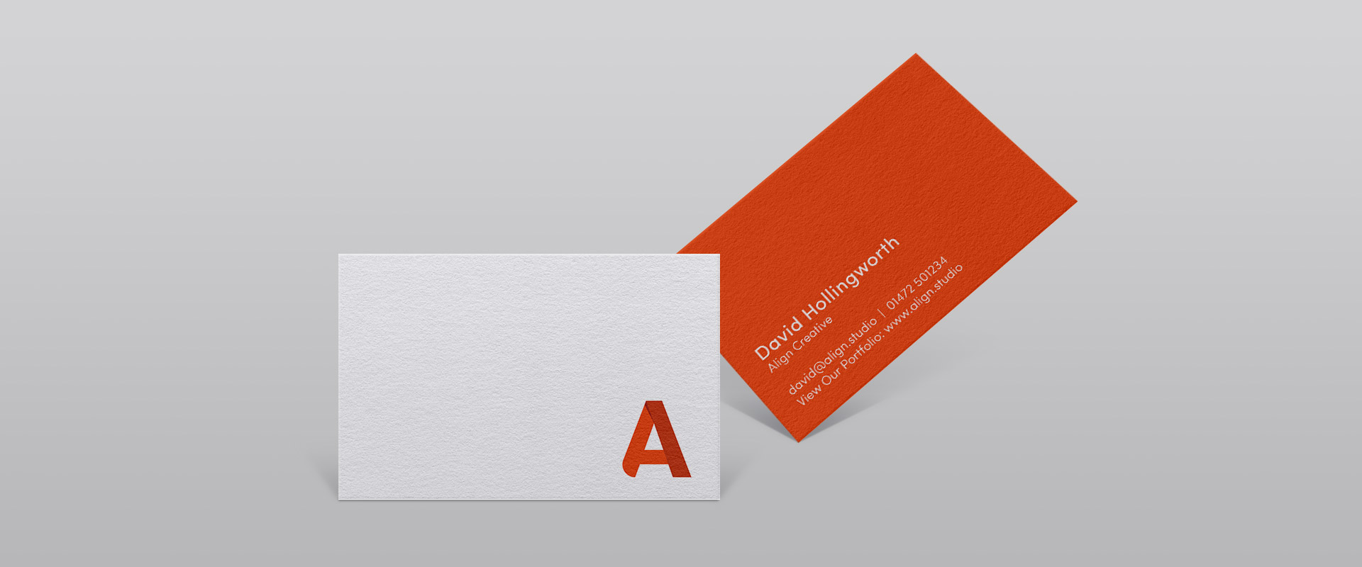 Free Business Cards for One Lucky Winner