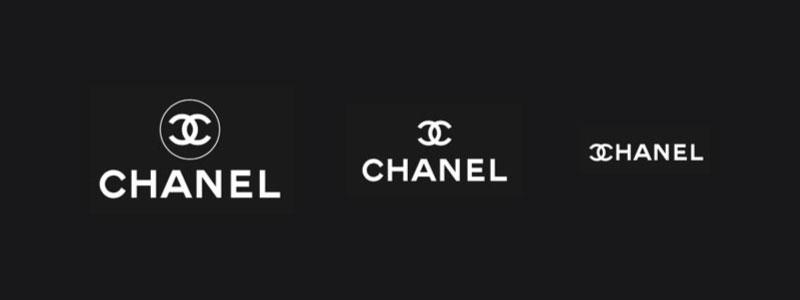 Chanel-Responsive-Logo