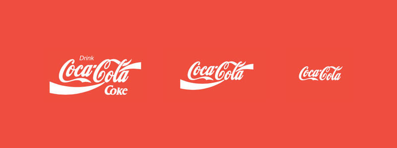 Coke-Responsive-Logo