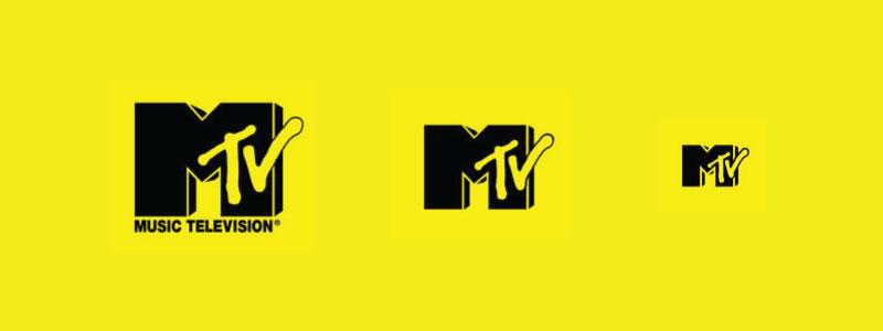 MTV-Responsive-Logo