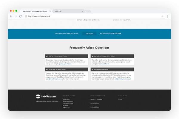 Medivisum-FAQ-Page-Browser-Mock-Up
