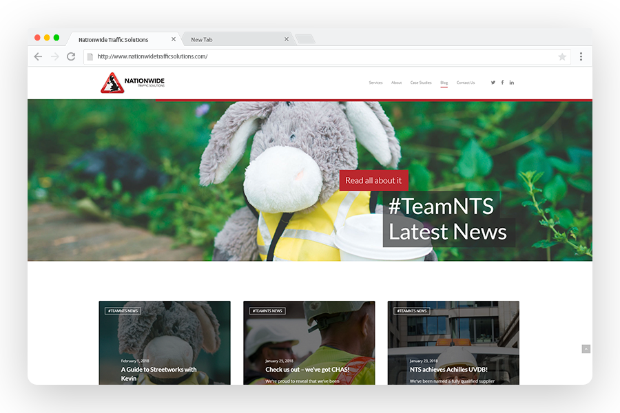 NTS-blog-page-mock-up-900x600