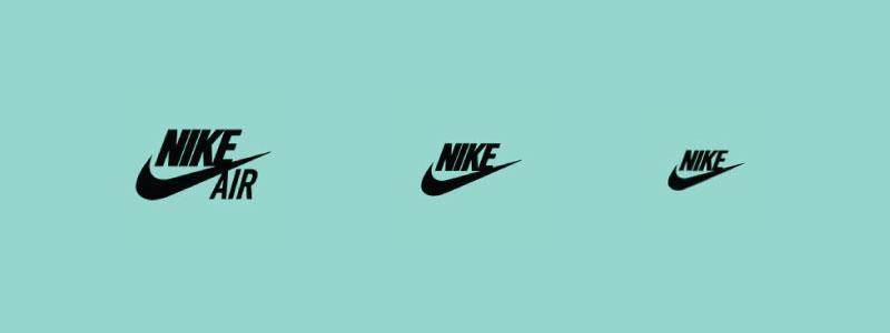 Nike-Responsive-Logo