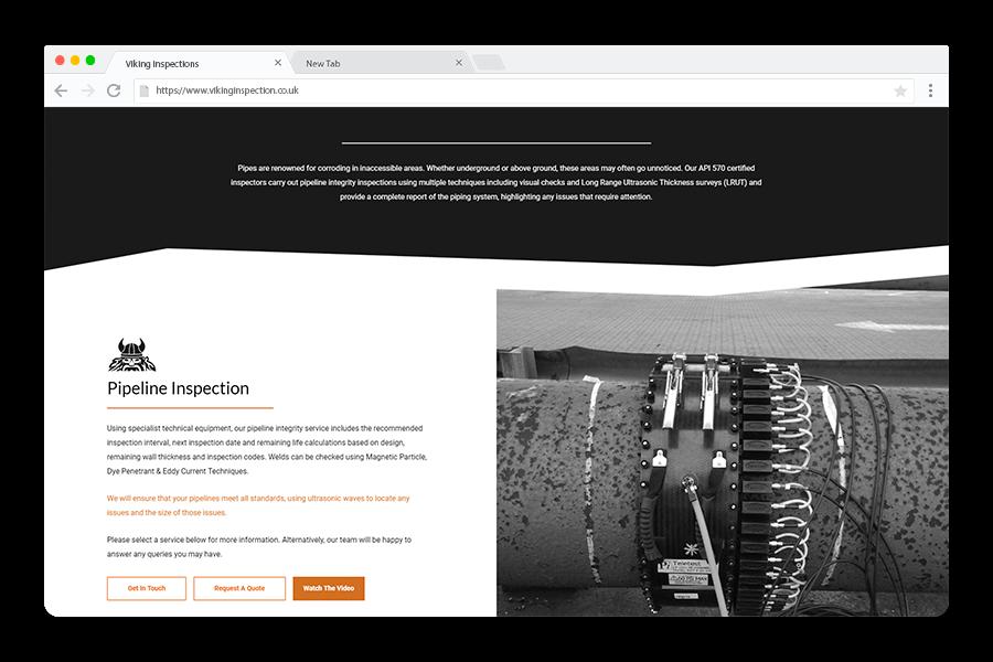 Viking-Inside-Service-Screenshot