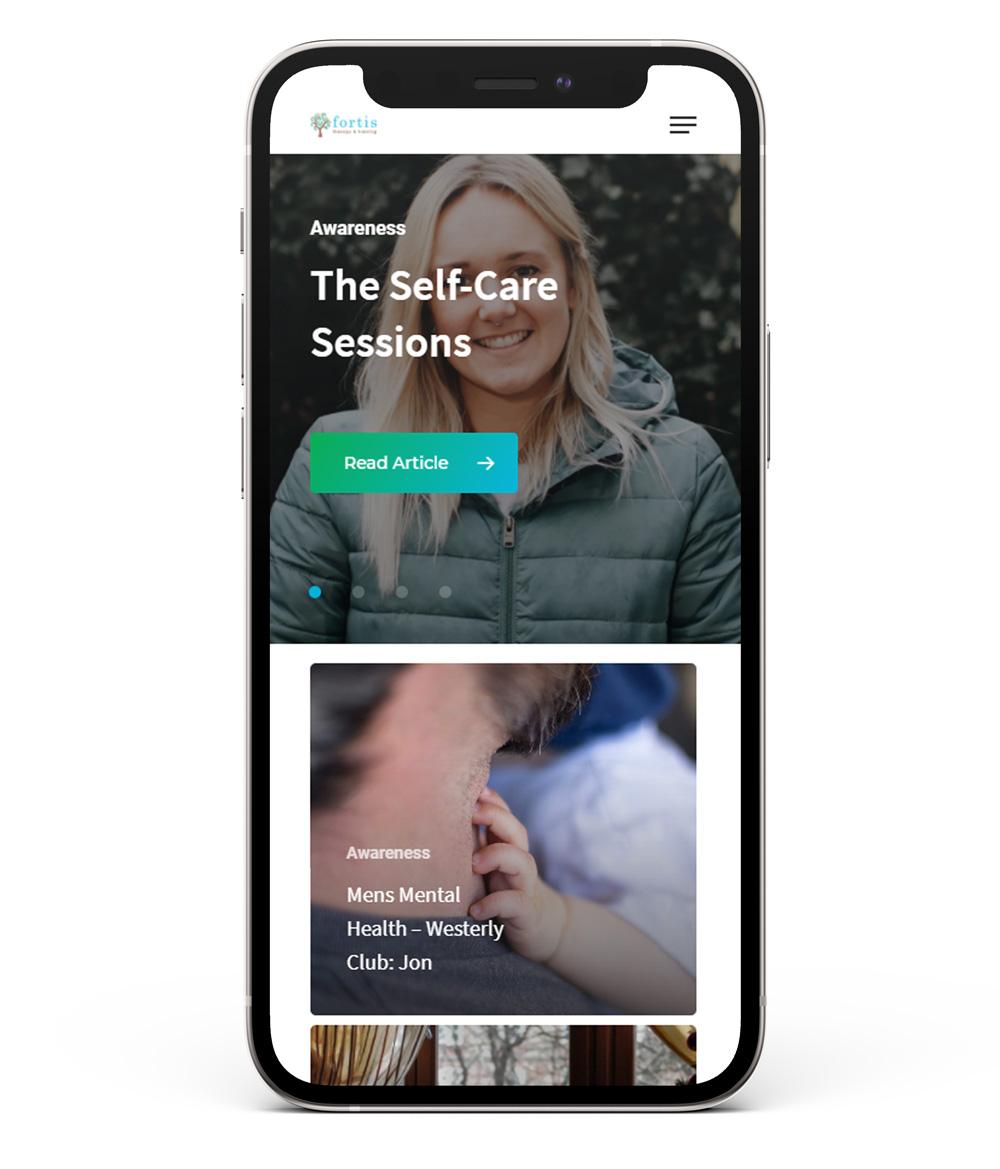 Mobile-Friendly-Website-Design-Lincolnshire